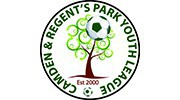 Camden and Regent's Park Youth League