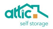 Attic Self Storage