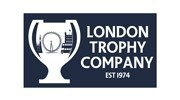 The London Trophy Company