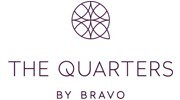 The Quarters by Bravo