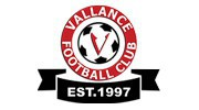 Vallance Football Club